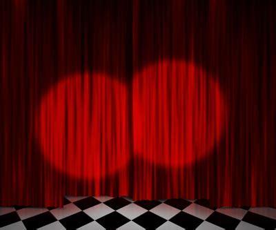 millburn curtains paper mill playhouse announces 2015 rising star award