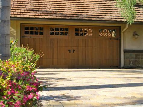 Chi Overhead Doors Reviews Garage Garage Door Reviews Home Garage Ideas