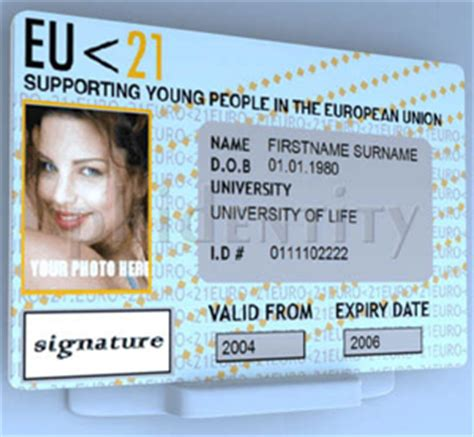 Student Id Card Template Uk by Id Gallery Of Pictures Id Uk