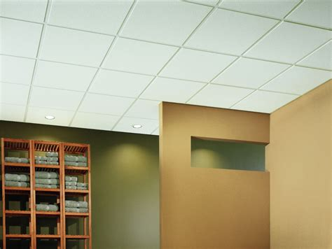 Gypsum Ceiling Material Calculator by Cgc Majestic Acoustical Ceiling Panels