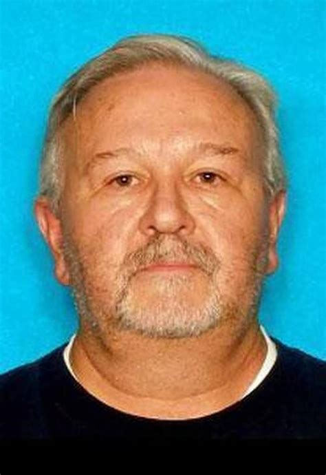 55 yr old mens pics feds charge man with taking 13 year old missouri girl for