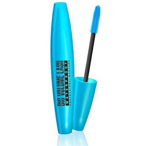 Silkygirl Big Eye Serum Waterproof Mascara mascara big volume lashes professional mascara waterproof