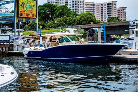 scout boats 420 lxf price scout 420 lxf boats for sale