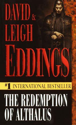 0002261847 the redemption of althalus the redemption of althalus literature tv tropes