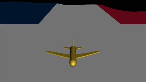flags of the world x plane plane taking off from dominican republic map flag