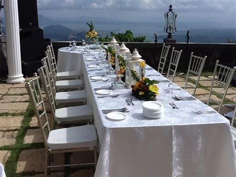 Wedding Planner Philippines by Philippine Wedding Reception Venues Kasal The