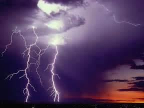 Lightning Cloud Lightning Photographys Photo Gallery Cloud To Ground