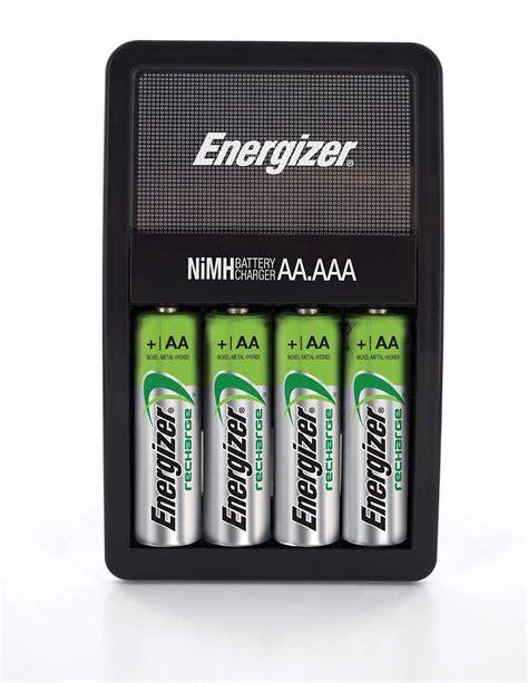 best rechargeable batteries best aa rechargeable batteries battery charger reviews