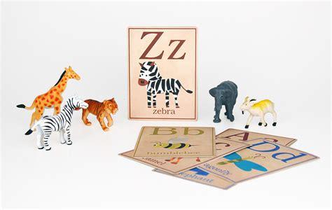 printable animal flashcards sensory star store digital animal abc alphabet flashcards downloadable