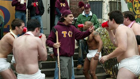 Gay men fraternity pictures