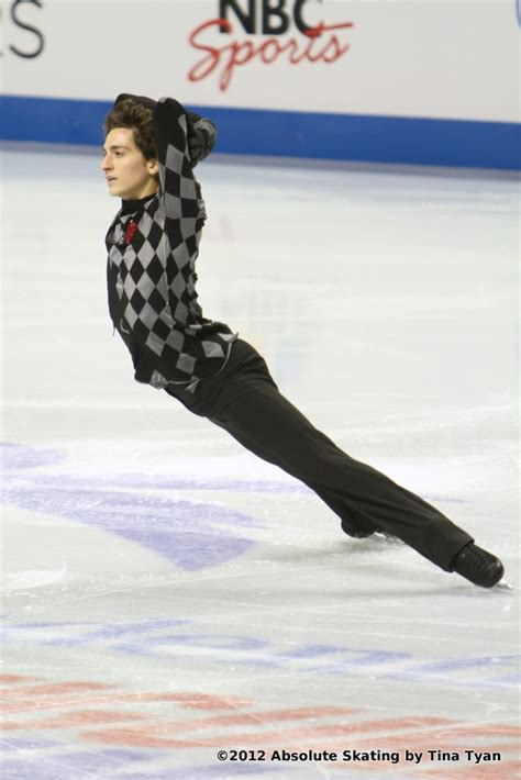 olympuc male skaters 80s 215 best male skaters images on pinterest figure skating