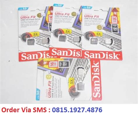 Flashdisk Sandisk Jogja jual flashdisk murah semarang jual flashdisk murah tangerang jual flashdisk murah jogja 0815