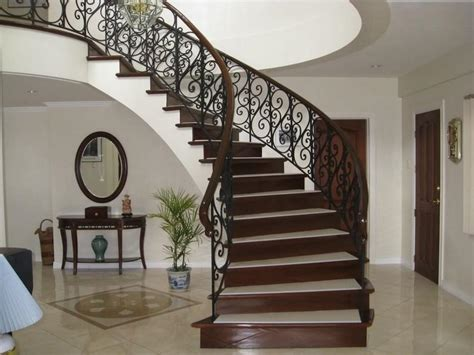 home design app stairs staircase design ideas android apps on play
