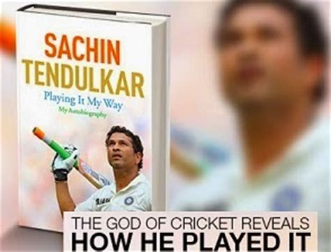 Sachin Tendulkar Biography Ebook Free Download | free e books download download sachin tendulkar playing