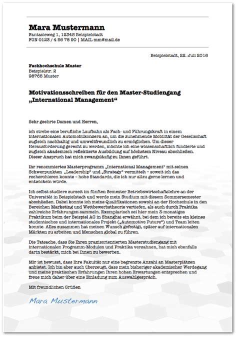 Anschreiben Deutschlandstipendium Motivationsschreiben Psychologie Motivationsschreiben Rechnungsvorlag Motivationsschreiben
