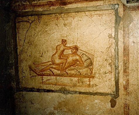 pompeii art 3 flickr photo sharing