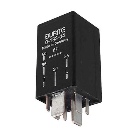 peugeot 306 glow relay wiring diagram cucv glow