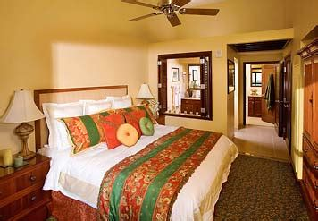 marriotts koolina beach club oahu dream vacation