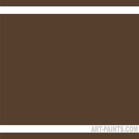 light brown artists acrylic paints hac308 light brown