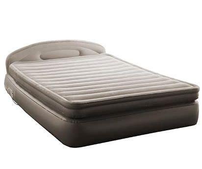 air mattress  stand air mattress  stand air