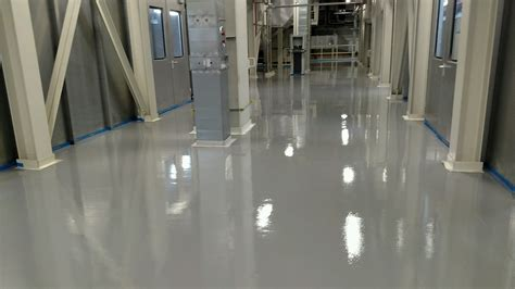 epoxy floor coatings blackwell s inc