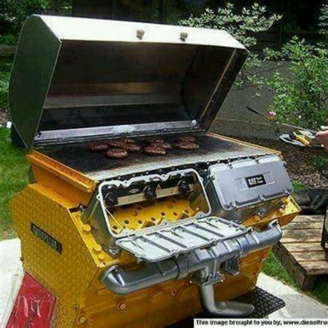 design milk grill 132 best images about cool creative grills on pinterest
