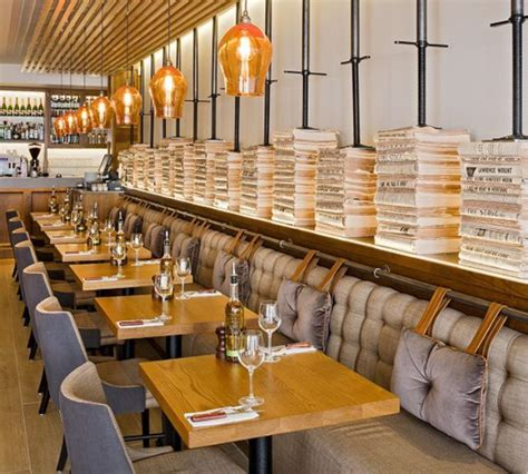 banquette seating for restaurants 78 best images about banquette seating on pinterest