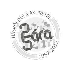 inc logo 103 anniversary 25th anniversary logo spaulding education fund