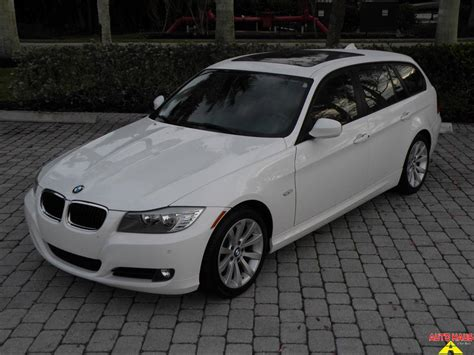2011 bmw 328i wagon ft myers fl for sale in fort myers fl