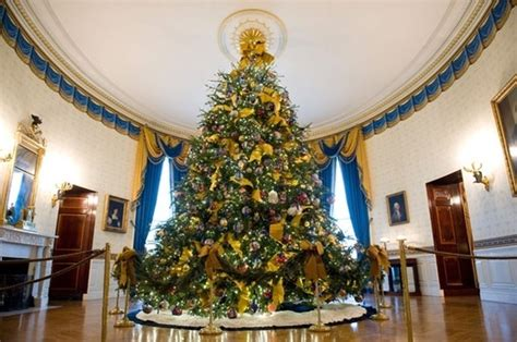 1996 blue room christmas tree 42 best martin buren 8 images on buren martin o malley and american presidents