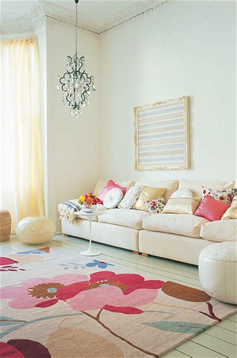boho chic living room ideas 18 boho chic living room decorating ideas decoholic