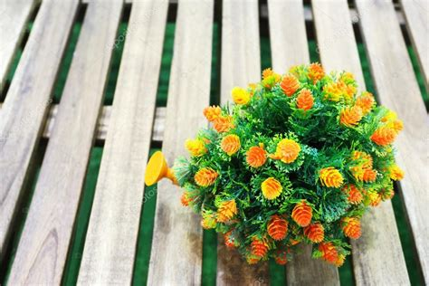 bouquet di fiori d arancio bouquet di piccoli fiori d arancio foto stock