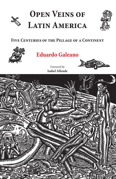 open veins of latin 184668742x open veins of latin america eduardo galeano pdf synthetic zer 248