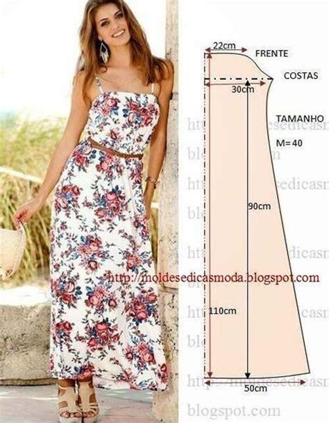patrones y moldes de ropa gratis de vestidos de mujer para patrones and vestidos on pinterest