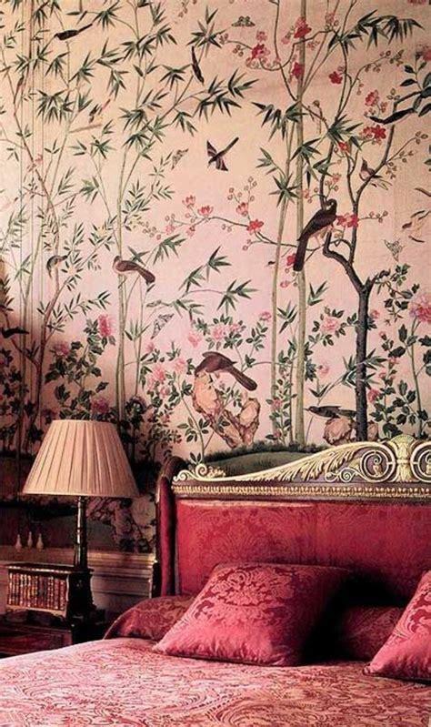 Blumen Kaufen Günstig 80 by Wohnzimmer Grau Schwarz