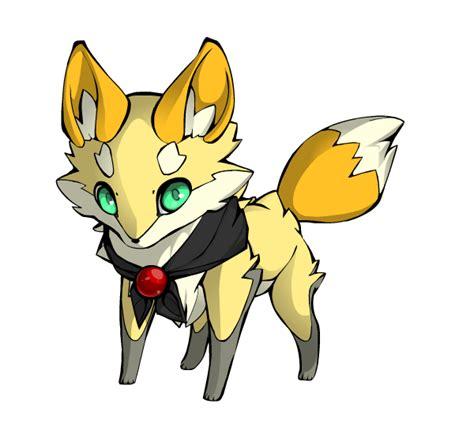 fox like fox like images images