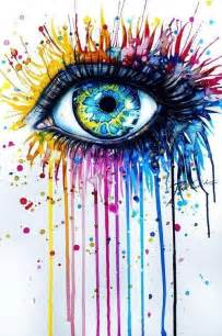 how many eye colors are there exaggerated ocular beautiful