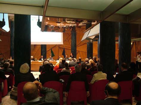 consolati in italia consolati ambasciata della repubblica islamica dell iran