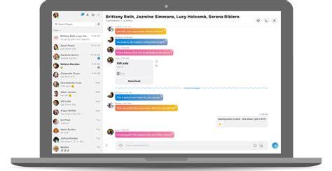 skype para escritorio de windows 8 skype redise 241 a su cliente de escritorio para windows mac