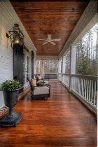 wrap around porch ideas 25 best ideas about back porch designs on pinterest
