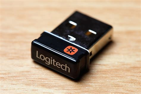 Usb Unifying logitech unifying receiver