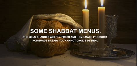 Come With Me Hanukkah Luncheon Ae The Look by Menu Shabat Kosher In Lisbon Tours Shabbat Lisbonne