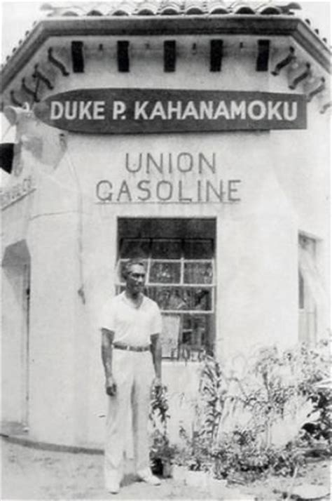 Waianae Post Office by 391 Best Images About Hawaiiana And Vintage Photos On