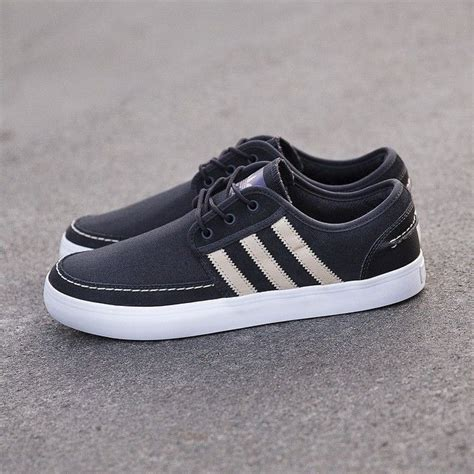 Adidas Seeley Hvw8 X Jean Andre 42 by 1000 Images About Sneakers Adidas Skateboarding Seeley