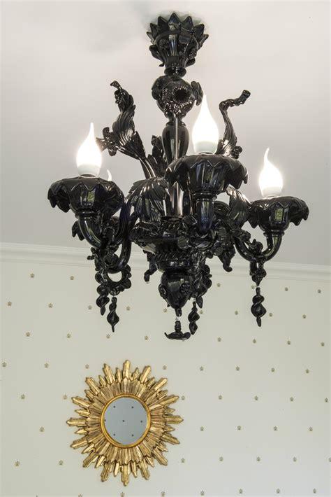 Black Glass Chandelier Chandelier Astounding Black Glass Chandelier Glass Chandeliers Glass Sphere Chandelier Blown