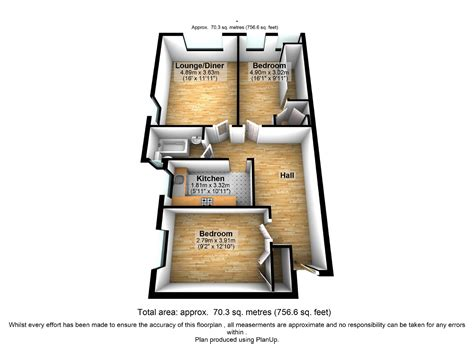 2 bedroom flat for sale in london 2 bedroom flat for sale in eton college road nw3 london