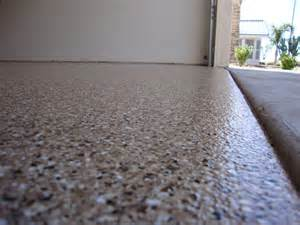 Concrete Floor Covering Concrete Floor Coatings Polyaspartic Floor Coatings Advacoat 174