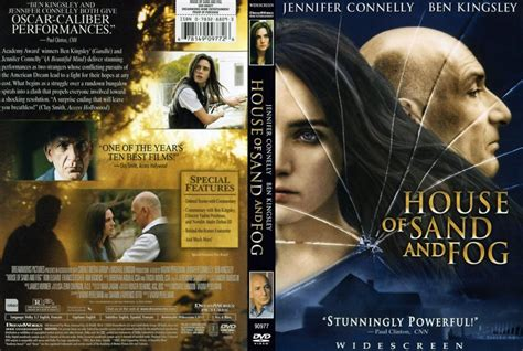 house of sand and fog movie house of sand and fog r1 scan movie dvd scanned covers 7house of sand and fog