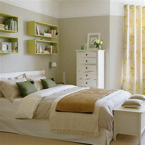 Decorating Ideas For Bedroom Shelves 5 Bad Feng Shui Bedrooms Decor Solutions The Tao Of