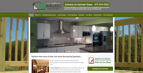 best remodeling contractors charleston sc home